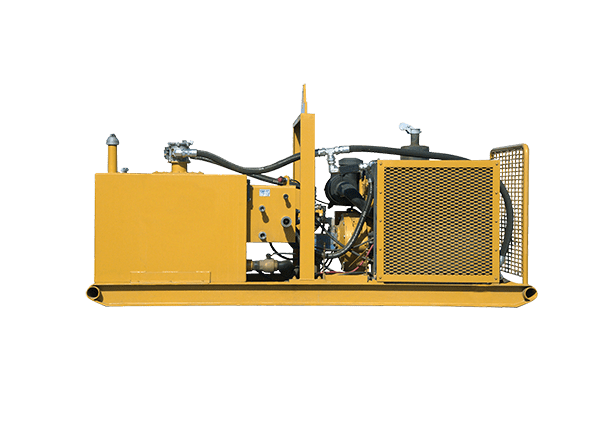 DMI, Power Unit, 20191015