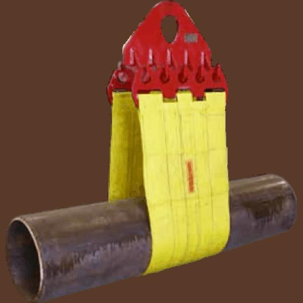 Loweringbelt
