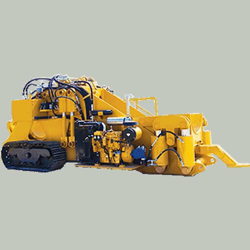 DMI International Pipe Bending Machine 32-42