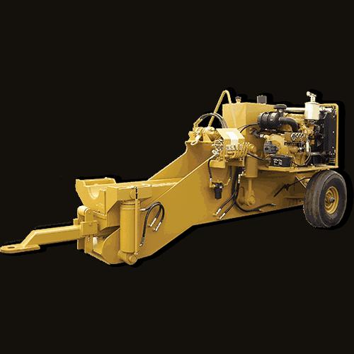 DMI International Pipe Bending Machine 6-20