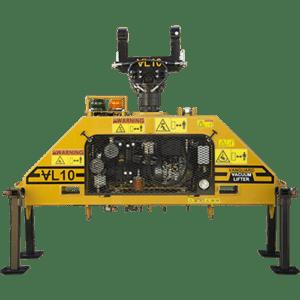 DMI Vacuum Lifter VL10