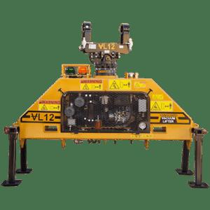 DMI Vacuum Lifter VL12