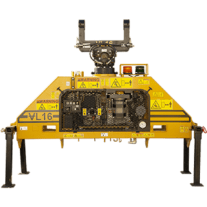 DMI Vacuum Lifter VL16