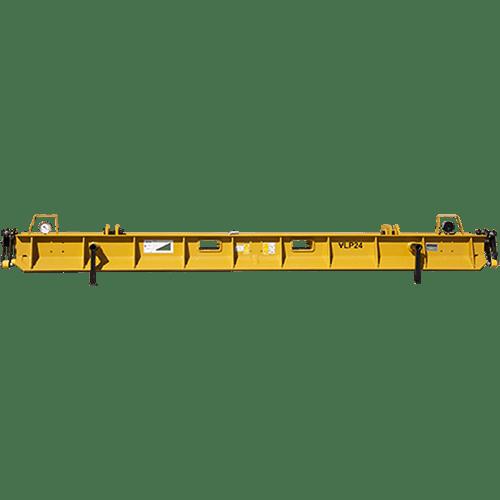 DMI International Vacuum Lifter Pad VLP24