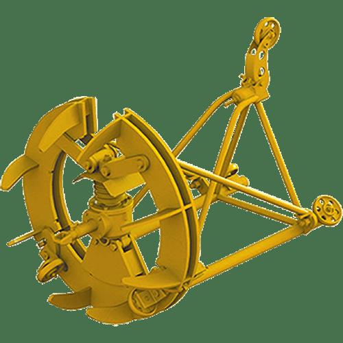 manual_internal_lineup_clamp