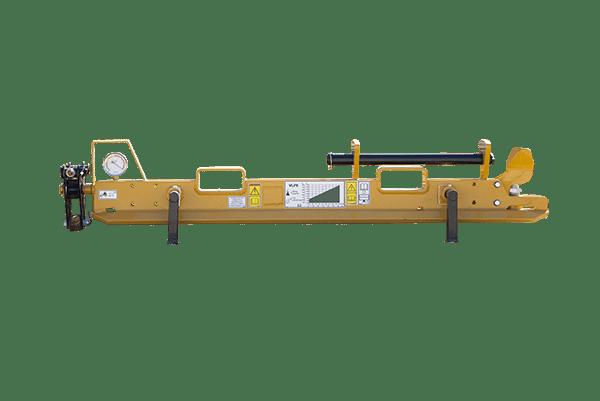 DMI International Vacuum Lifter Pad VLP8