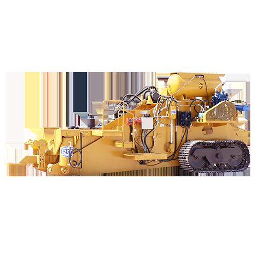 DMI International 16-30 Super Pipe Bending Machine