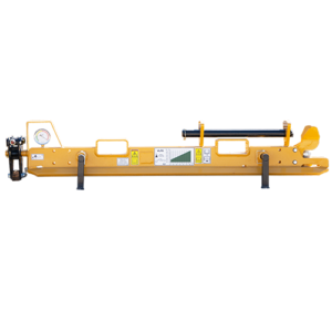 DMI International Vacuum Lifter Pad VLP8