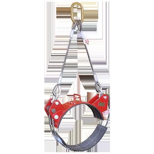 New_Steel_Lined_Choker_Belt_500x500